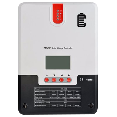 Icellpower-60A-MPPT-Solar-Charge-Controller--7381454