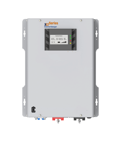 icellpower-solar-inverters_0000_WhatsApp-Image-2018-02-03-at-11.19.15-AM-(1)